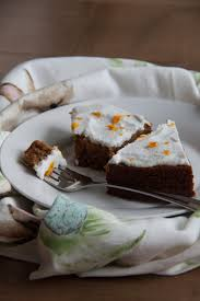 carrot cake paleo aip eat heal thrive