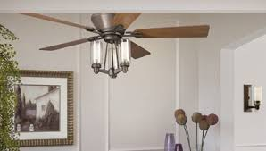 Ceiling Fan And Chandelier Circolo Collection Of Chandeliers And Fan In Olde Bronze And
