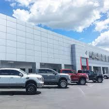 nissan altima for sale murfreesboro tn nissan of murfreesboro 21 reviews car dealers 814 memorial