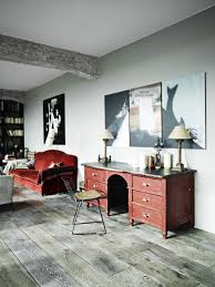 Stylish Homes Decor