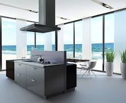 kitchen cabinet maker sydney kitchen cabinet maker sydney dayri me