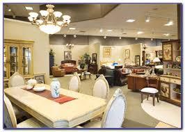 Grand Furniture Bedroom Sets Grand Furniture Bedroom Sets Bedroom Home Design Ideas Amjg2rb7an