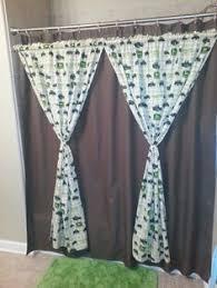clayton u0027s john deere bedroom john deere memory boards jd bank