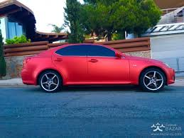 toyota lexus is 220d lexus is 220d 2006 sedan 2 2l diesel manual for sale limassol