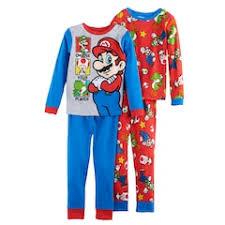 boys pajamas kohl s
