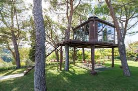 treehouse casabarthel get 25 credit with airbnb if you sign up