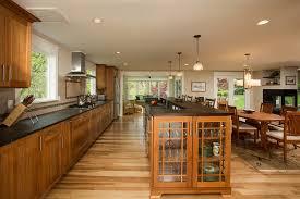 cours cuisine roellinger cuisine cours de cuisine roellinger avec blanc couleur cours de