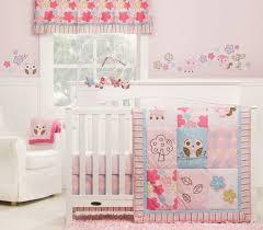 Disney Princess Crib Bedding Set Crib Bedding Sets For Girls Architecture Woodland Girl Cribs
