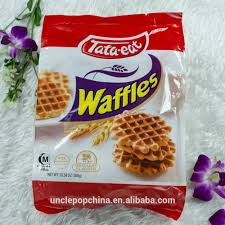 lexus biscuit price rice wafer biscuit rice wafer biscuit suppliers and manufacturers