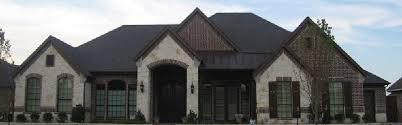 house plans texas award winning southern house plans texas house plans and free