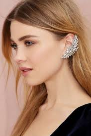 images of ear cuffs 100 statement ear cuffs