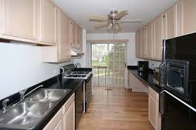 galley style kitchen with island kitchen tiny ideas architecture designs island southern galley 115