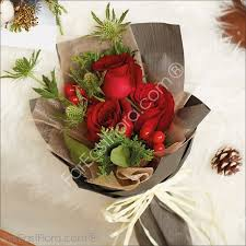 flower delivery fareastflora com number 1 online florist in