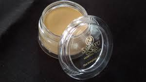 Pelembab Dan Foundation Sariayu affordable complexion pelembab foundation dan bedak dari martha