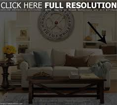 Pottery Barn Living Rooms Pottery Barn Bedroom Chairs Barn Decorations