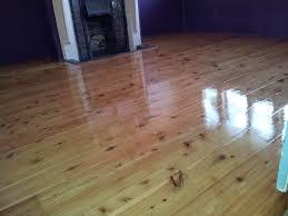 portfolio sk floor sanding