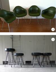 Eames Chair Craigslist Trolling Craigslist Indianapolis Emily Henderson