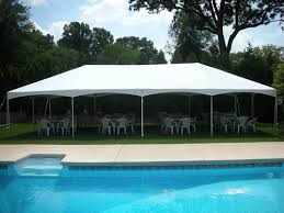 party tent rentals nj welcome to the top tent rentals