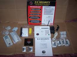 security systems simply more than security1 shnnoogle