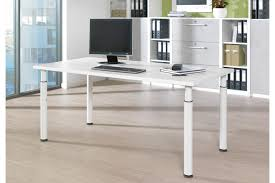Schreibtisch Online Shop Welle Planeo Schreibtisch Weiß Möbel Letz Ihr Online Shop