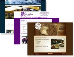 wolf song communications web design u0026 hosting responsive
