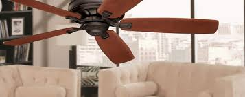 transitional style ceiling fans transitional style ceiling fans