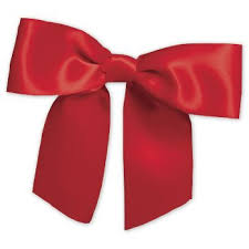 order pre bows ribbons bows and gift decorations for gift