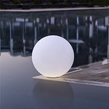 get 25 sorts of possibilities with modern outdoor lights warisan