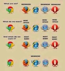 What Are We Meme - what are we browsers meme guy