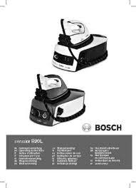 kinderk che bosch bosch sensixx b20l steam iron manual for free now 28f99
