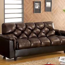Sofa Bed Futon Best 25 Comfortable Futon Ideas On Pinterest Meditation Chair