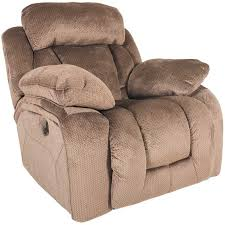 48 best big man recliner chairs wide 350 500 reclining chairs