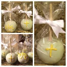 candy apple bags 8 best candy apples images on kitchen recipes and candies