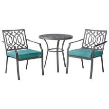 Target Threshold Patio Furniture 53 Best Patio Furniture Images On Pinterest Patios Side Tables