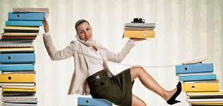 l amour au bureau rencontre amoureuse bureau étude grazia fr grazia