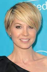 short hairstyles with side swept bangs for women over 50 short hair side swept bangs hair style and color for woman