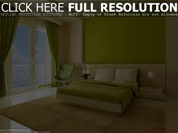 Nice Bedroom Wall Colors Wall Colors For Bedroom Dgmagnets Com