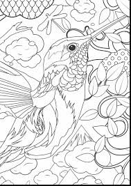 magnificent cool design coloring pages to print with fun coloring