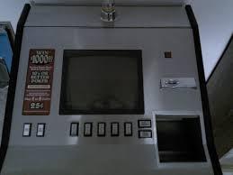 igt game king manual igt 37700 manual