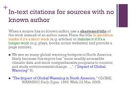 apa format online article no author newsletter article with no author website apa style 6th bunch ideas