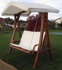 Esszimmer Lampe Hornbach Design Luxus Garten Pavillon Baumax Ideen Designe Kleines Pergola