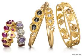 jewelry for new gold silver diamonds simply the best info