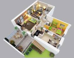 small house floor plans 1000 sq ft small house plans 1000 sq ft