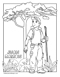 100 printable rainforest coloring pages the most awesome in