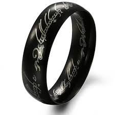 male rings images Easy to use male titanium ring titanium jewelry shop jpg