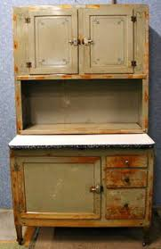 Hoosier Cabinets For Sale by Hoosier Cabinet Reproduction Hoosier Cabinet For The Classics