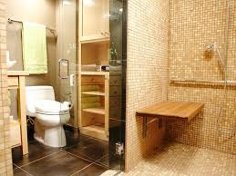 good looking cork flooring for bathroom home decor