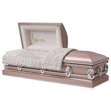 casket for sale caskets standard shipping must order by 11 00am est costco