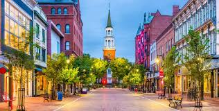 vermont how fast does electricity travel images The best things to do in burlington vt festivals fun jpg