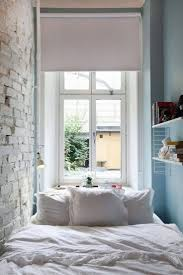 Very Small Bedroom Solutions 91 Best Background Images On Pinterest Macbook Wallpaper Mac